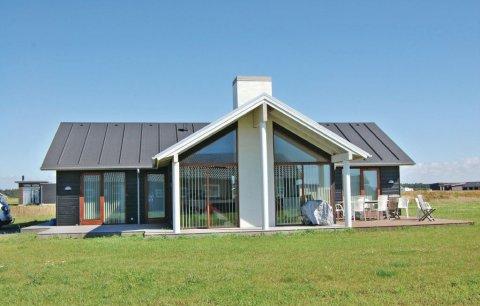 Ferienhaus 20901