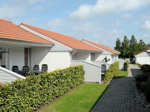 Ferienhaus 35803