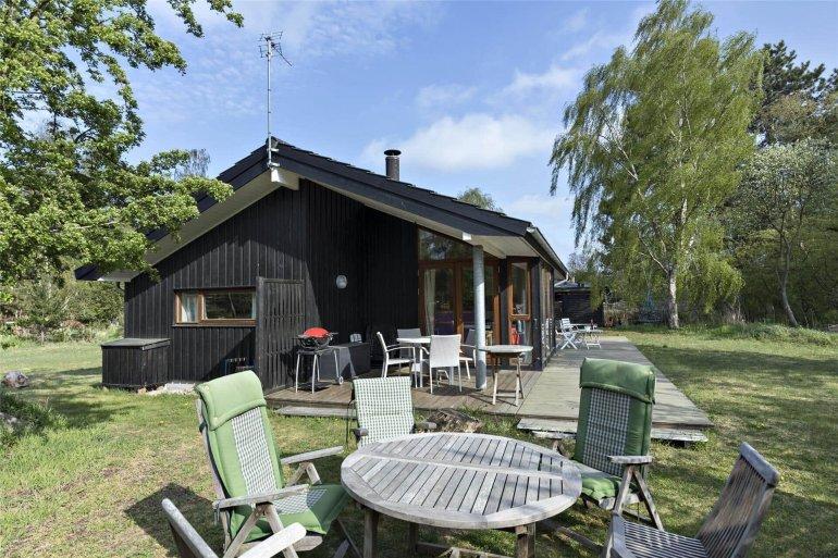 Ferienhaus 50519, Bild 1