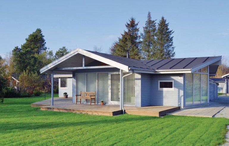 Ferienhaus 49038, Bild 1