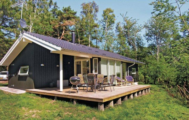 Ferienhaus 22337, Bild 1