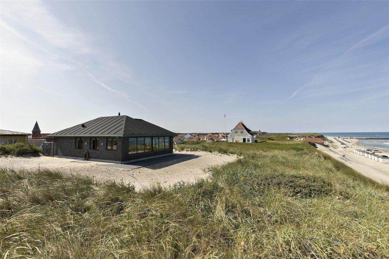 Ferienhaus 53409, Bild 1