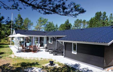 Ferienhaus 26052