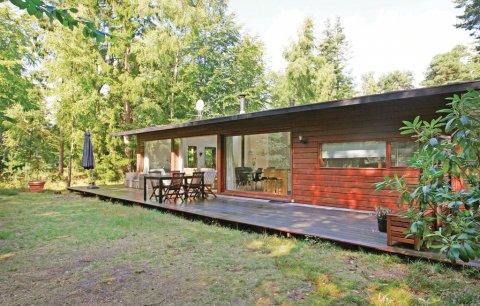 Ferienhaus 22004