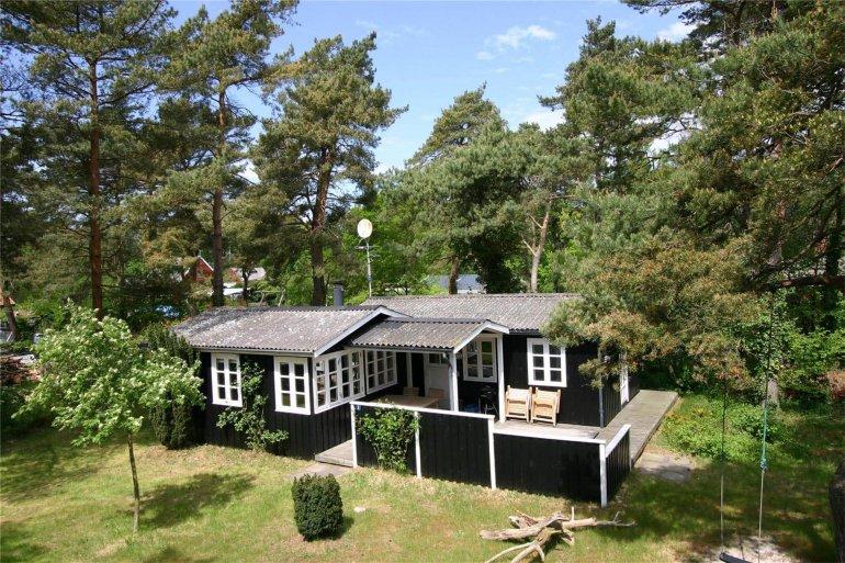 Ferienhaus 51868, Bild 1