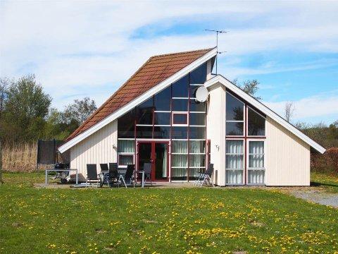 Ferienhaus 52958