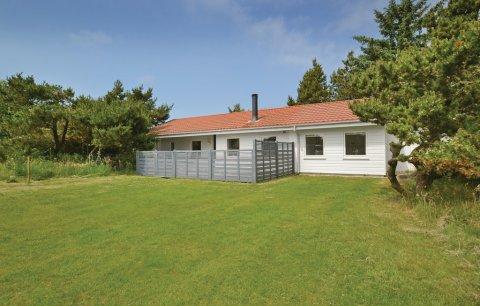 Ferienhaus 25595