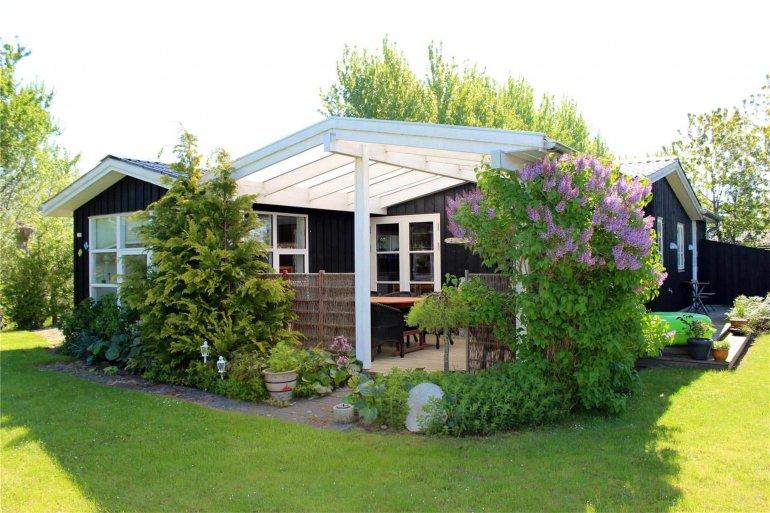 Ferienhaus 52981, Bild 1