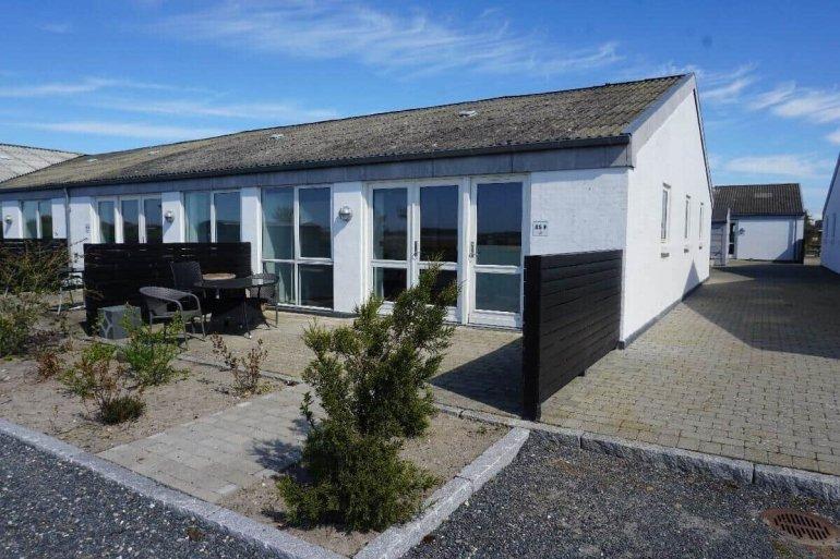 Ferienhaus 52862, Bild 1