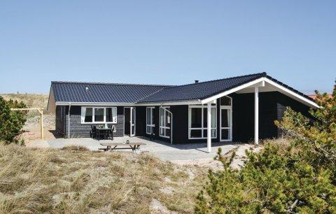 Ferienhaus 20249