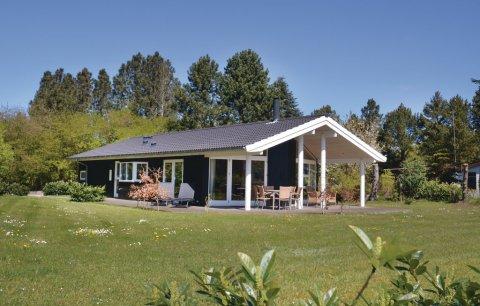 Ferienhaus 26897