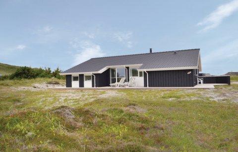 Ferienhaus 25685