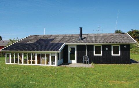 Ferienhaus 23992