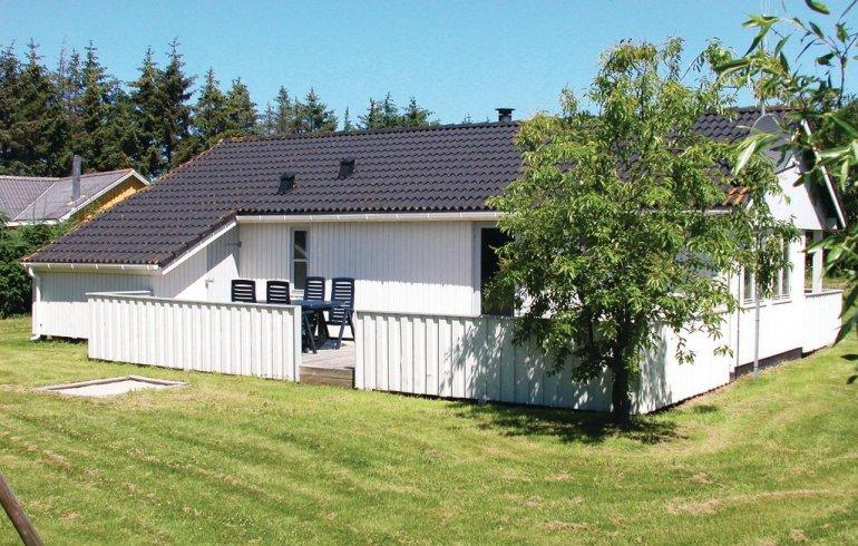Ferienhaus 22613, Bild 1