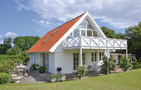 Ferienhaus 23798