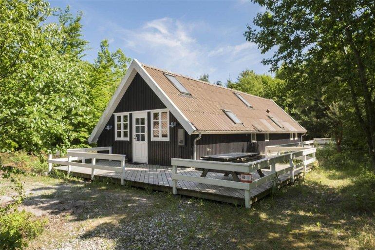 Ferienhaus 58188, Bild 1