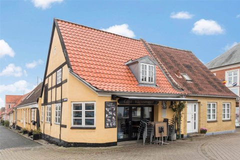 Ferienhaus 52906