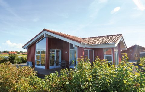 Ferienhaus 20364