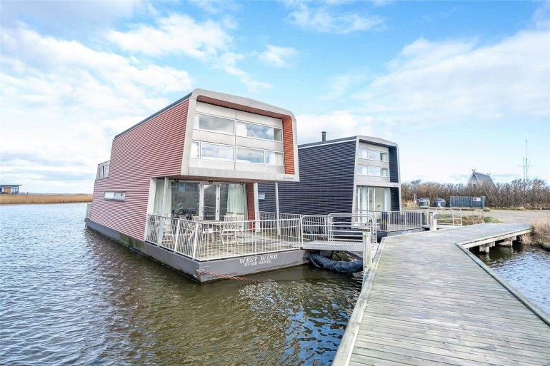 Ferienhaus 50756, Bild 1