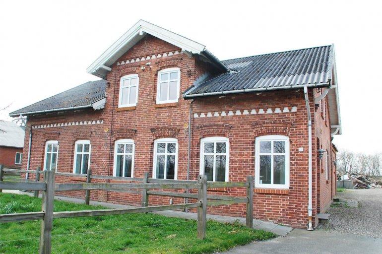 Ferienhaus 52728, Bild 1