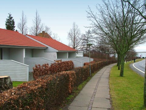 Ferienhaus 34907