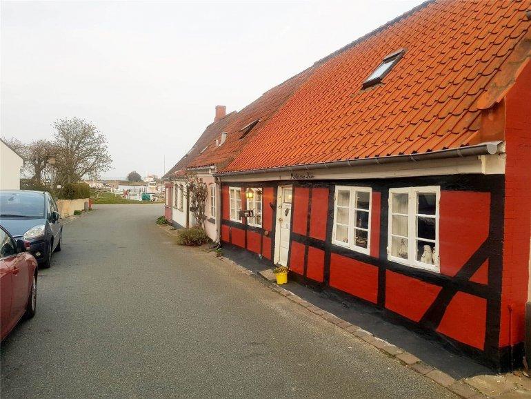 Ferienhaus 52983, Bild 1