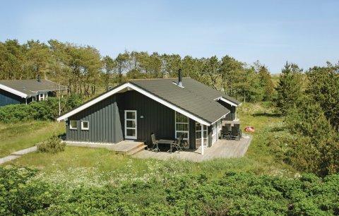 Ferienhaus 17910