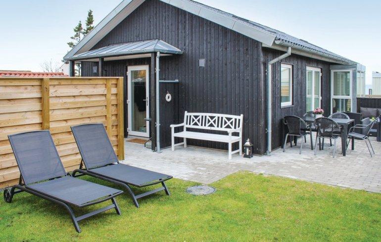 Ferienhaus 20592, Bild 1