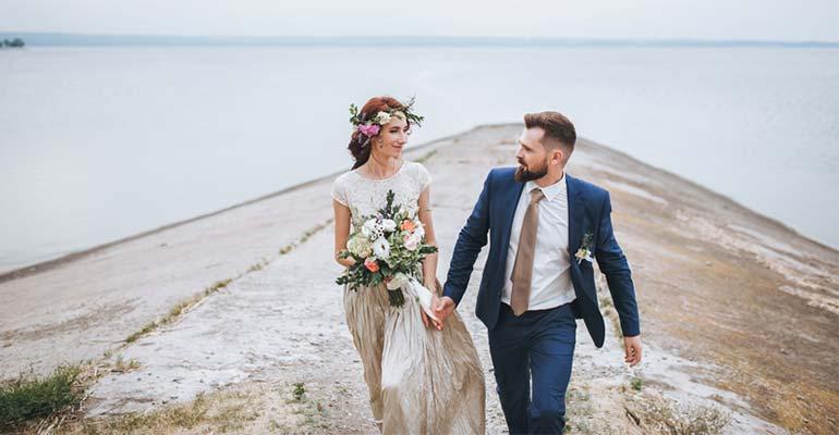 Heiraten in Sonderborg
